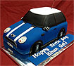 All products: Mini Cooper Car